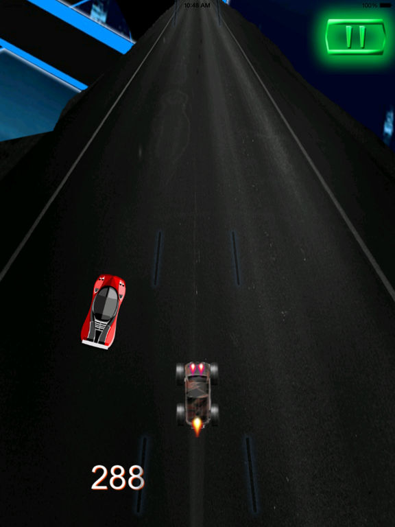 A Tournament Offroad PRO - Extreme Monster Truck screenshot 8