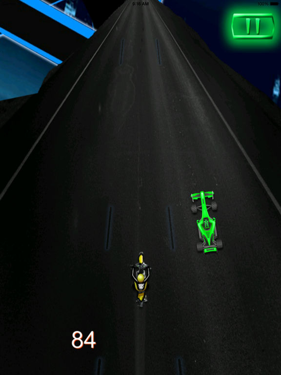 Live Highway Buddy PRO - Motorcycle Summer Amazing screenshot 10