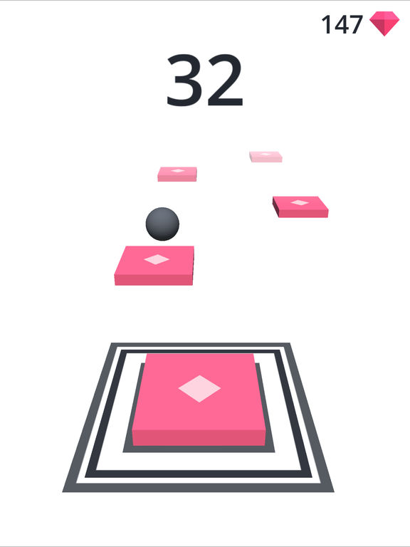 Hop screenshot 9