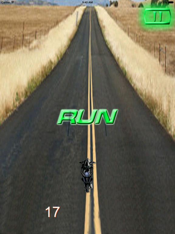A Night Fast Car - Speed Tuning! screenshot 8