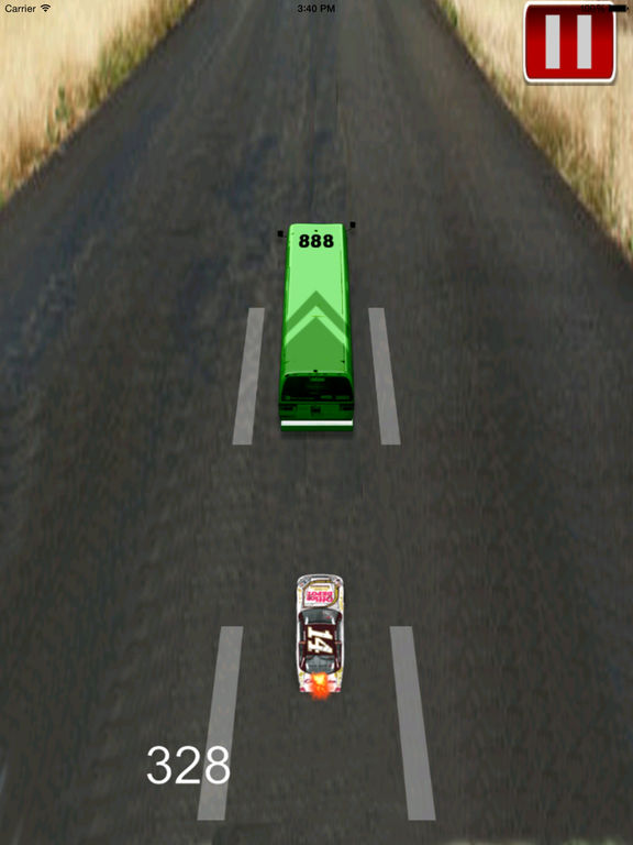 Cars In A blazing Asphalt Pro - Addictive Speed screenshot 10