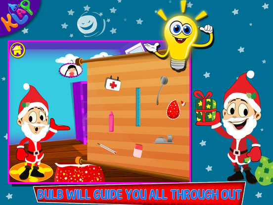 Dress Me Up - Designer Kids Pro screenshot 9