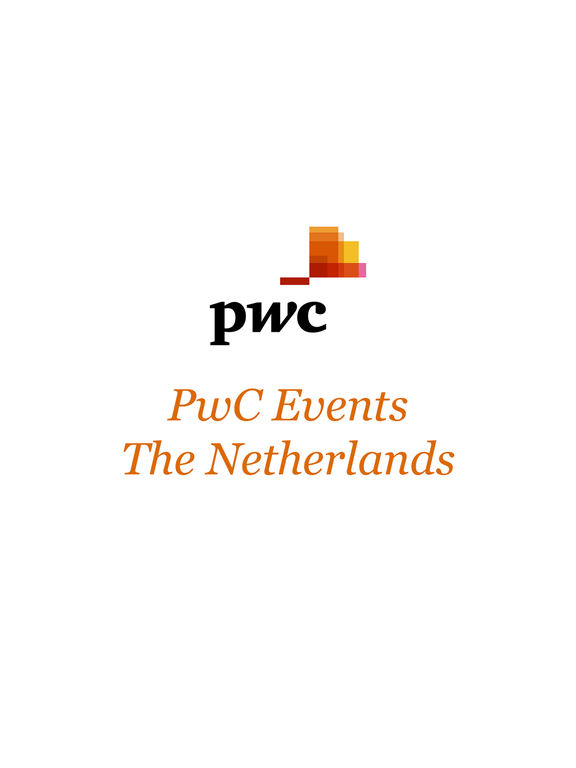PwC NL Management Day screenshot 4