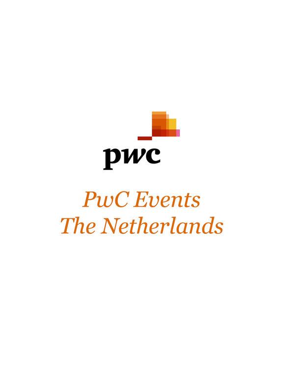 PwC NL Management Day screenshot 4