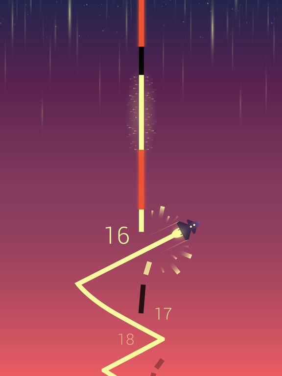 Break Liner screenshot 5