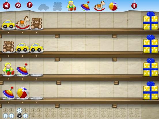 Xmas 2 - Christmas games screenshot 7