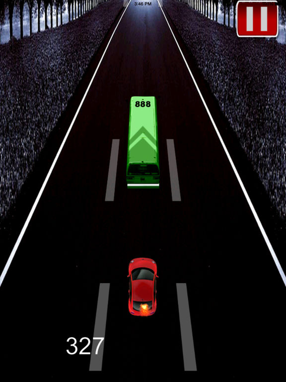 A Highway Rivals Cars Adventure - An Axplosive Game Maximum Speed screenshot 8