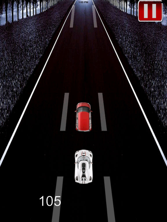 A Highway Rivals Cars Adventure PRO - Great game crazy motorcycle screenshot 7