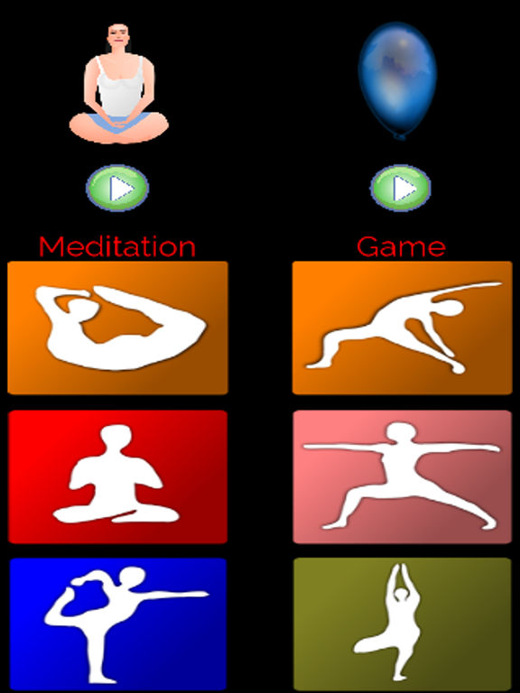 Meditations Whale Sounds Ducks screenshot 6