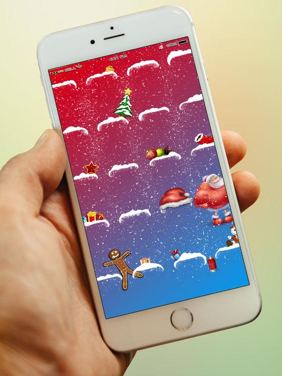 Christmas Live Wallpapers 2018 screenshot 6