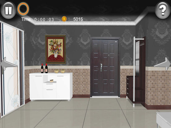 Can You Escape Wonderful 12 Rooms Deluxe screenshot 9