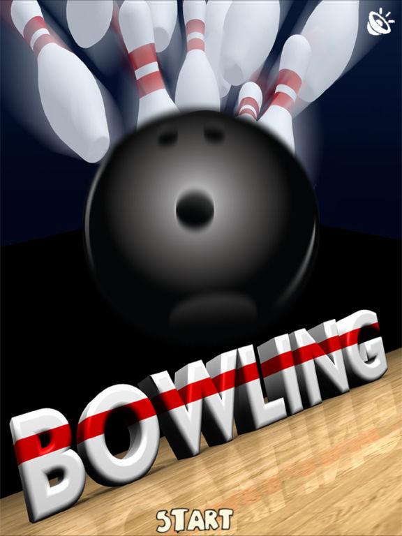 Tenpins (Bowling) screenshot 6