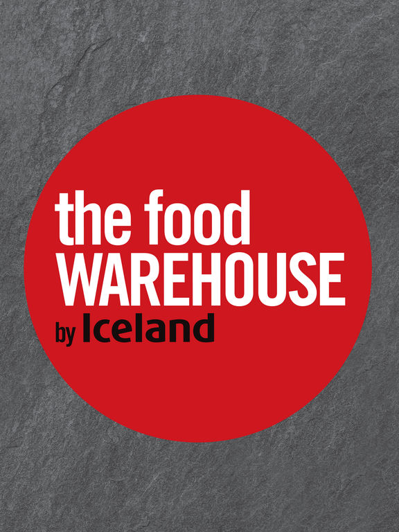 Iceland Food Warehouse 2016 screenshot 4