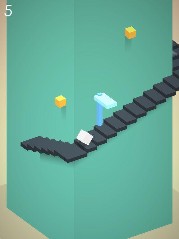 Spiral Tower screenshot 7