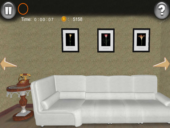 Can You Escape Monstrous 14 Rooms screenshot 9
