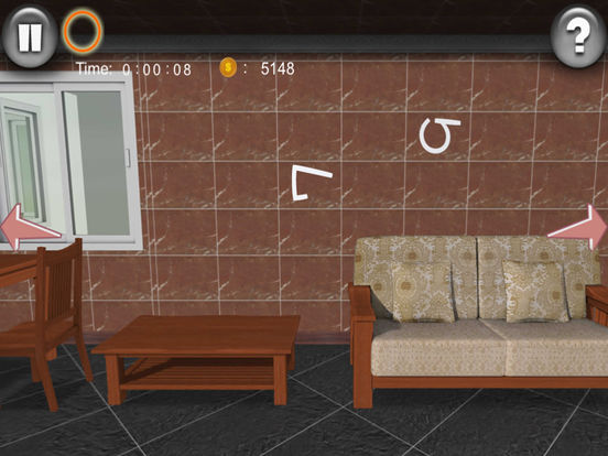 Can You Escape Confined 14 Rooms screenshot 8