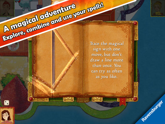Whoowasit? - The board game screenshot 9