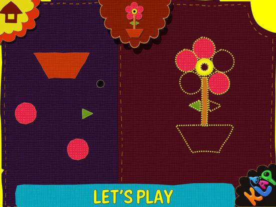 Easy Craft – Kid's Craft Book Pro screenshot 10