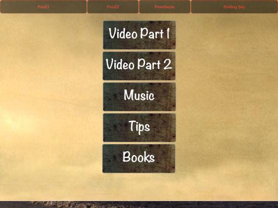 Pro Guide For Machinarium HD screenshot 7