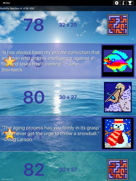Screenshot 8 of 10