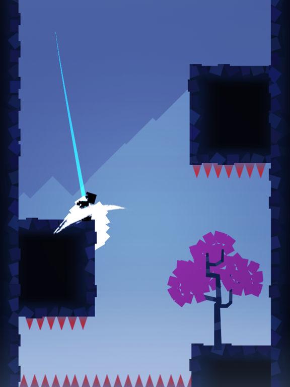Ninja Tobu screenshot 8