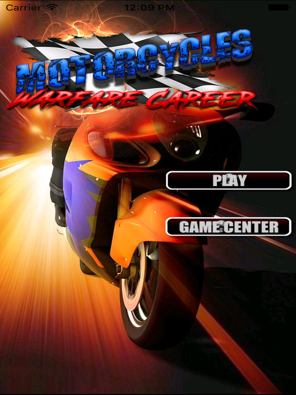 Biker Moto Wheels : Bike Racing Skills screenshot 6