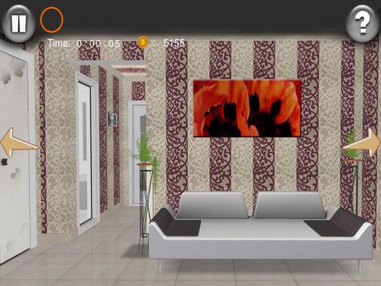Escape Horror 11 Rooms screenshot 6