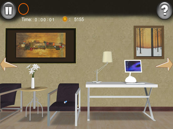 Can You Escape Wonderful 12 Rooms Deluxe screenshot 8