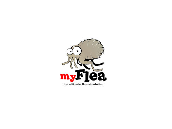myFlea (Premium) screenshot 4