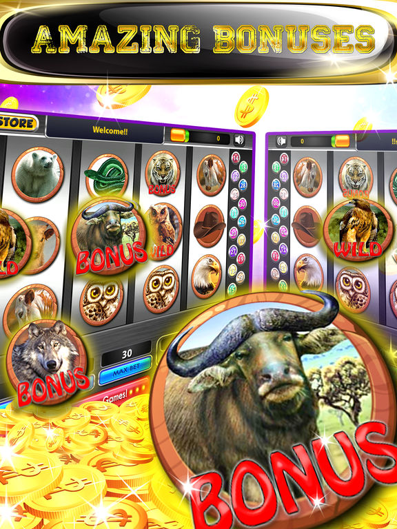 Euroslots casino mobilen multiband schinken
