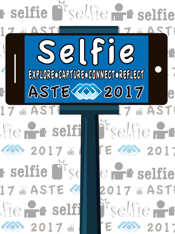 ASTE 2017 screenshot 4