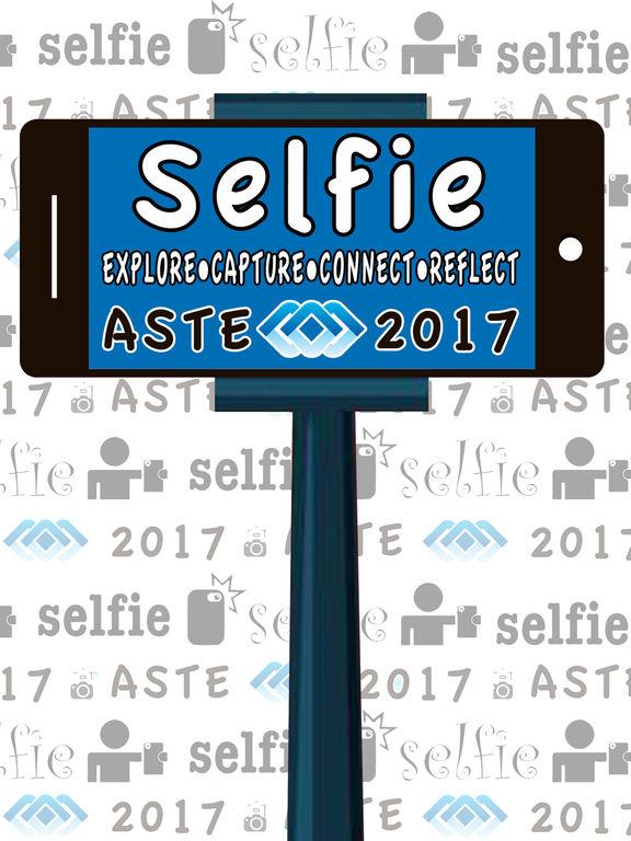 ASTE 2017 screenshot 4