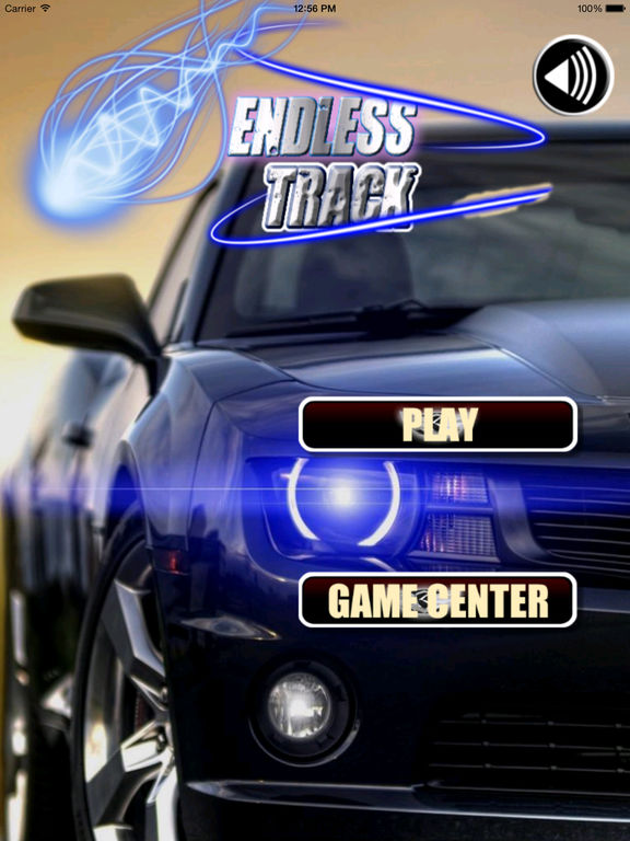 A Endless Track PRO - Wheels On Real Speed screenshot 6