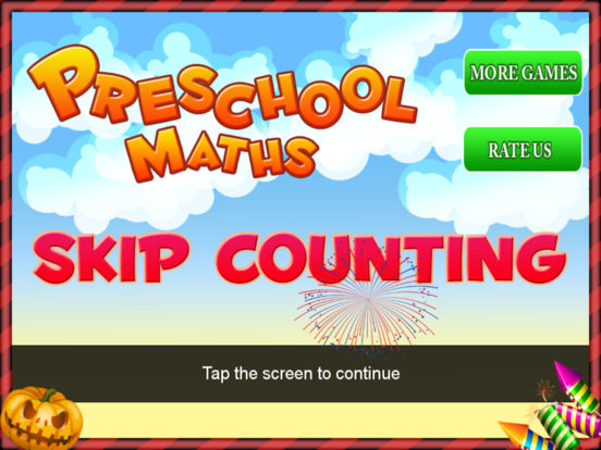 Preschool Numbers - Play & Learn Pro screenshot 7