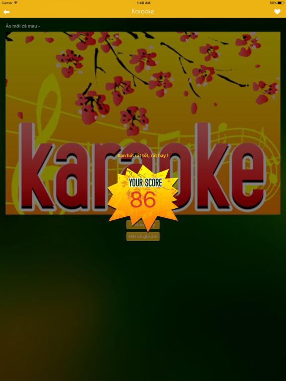 Karaoke Sing - Record   Apps   148Apps