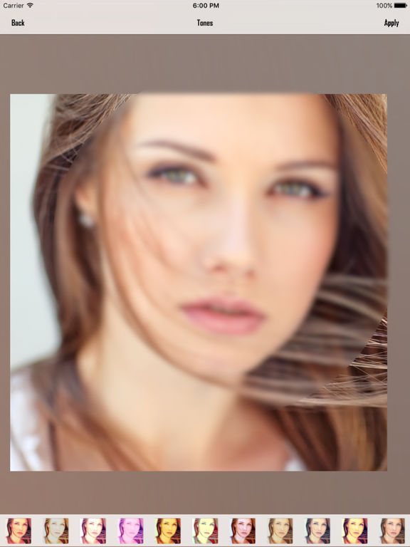 Person Pixel screenshot 6