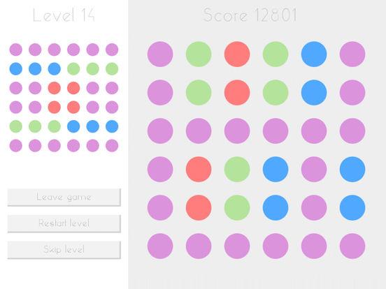 Circle Flow (Premium) screenshot 9