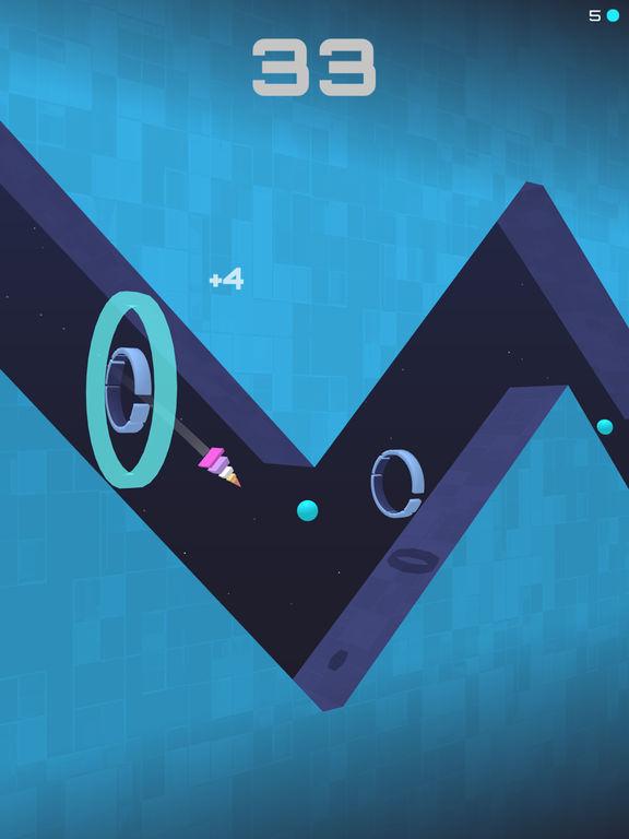 Wave screenshot 9