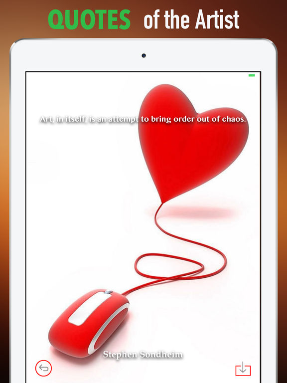Red Balloon Wallpapers HD- Quotes and Photography screenshot 9