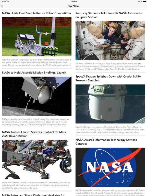 Newscycle Secure screenshot 6