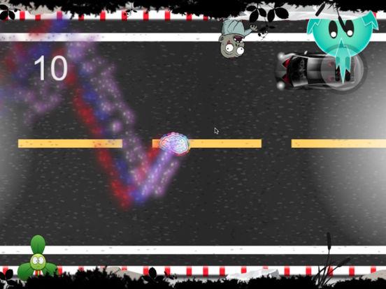 Heroes Brains For Plants vs. Zombies Heroes screenshot 5