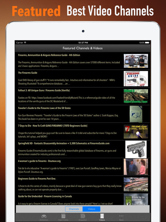 Yoga Dictionary:Lessons and Cheatsheets screenshot 8