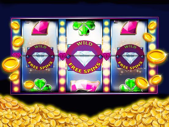 888 Poker Update Mac – Online Casino With Free Slot Machines Online