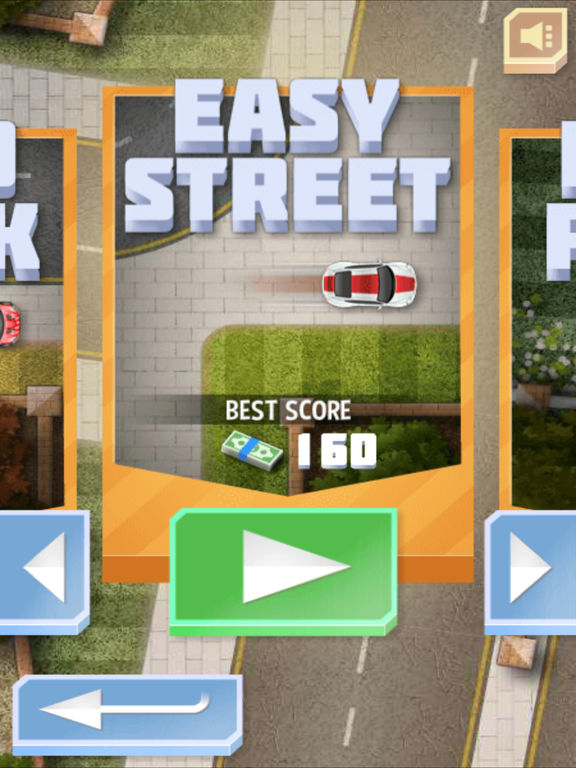 Street Pursuit $$$ screenshot 10