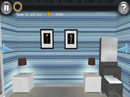 Escape Horror 11 Rooms screenshot 9