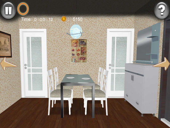 Can You Escape Wonderful 16 Rooms screenshot 6